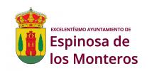 Ayuntamiento de Espinosa de los Monteros